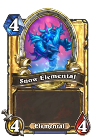 Snow Elemental(184840) Gold.png