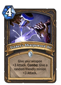 Tinker's Sharpsword Oil(12276).png