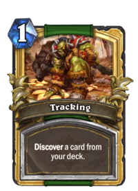 Tracking(163) Gold.png