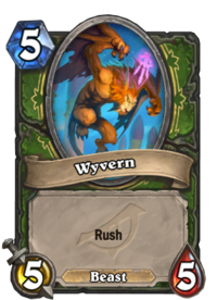 Wyvern(90998).png