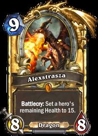 Alexstrasza(303) Gold.png