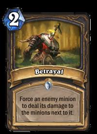 Betrayal(464850).png
