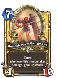 Bonechewer Vanguard(210797) Gold.png