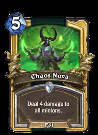 Chaos Nova(475059) Gold.png