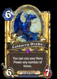 Coldarra Drake(475115) Gold.png