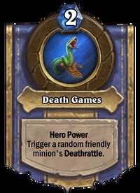 Death Games(389207).png