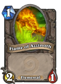 Flame of Azzinoth(685).png