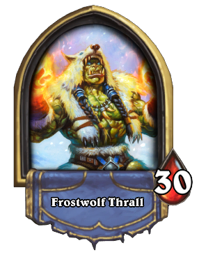 Frostwolf Thrall(464447).png