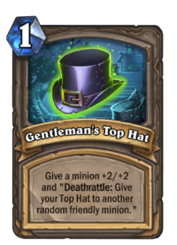 Gentleman's Top Hat(89578).png