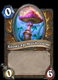 Glowcap Mushroom(211261).png
