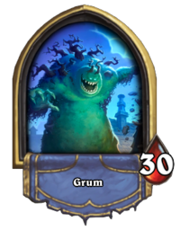 Grum(89694).png