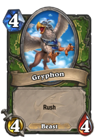 Gryphon(151500).png