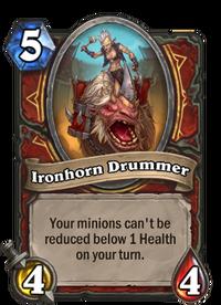 Ironhorn Drummer(90399).png