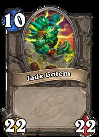 Jade Golem(49871).png