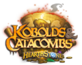 Kobolds and Catacombs logo2.png