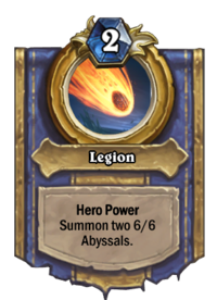 Legion(42191) Gold.png