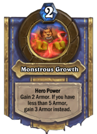 Monstrous Growth(339734).png
