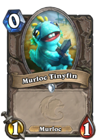 Murloc Tinyfin(475160).png