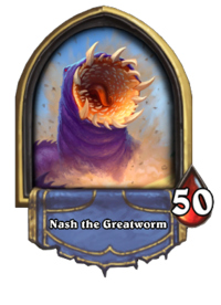 Nash the Greatworm(92511) Gold.png