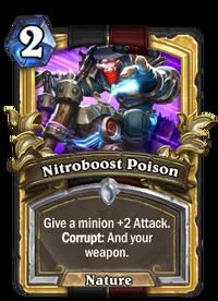Nitroboost Poison(442043) Gold.png