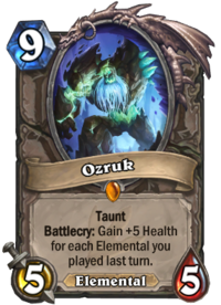 Ozruk(55468).png