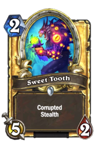 Sweet Tooth(389139) Gold.png