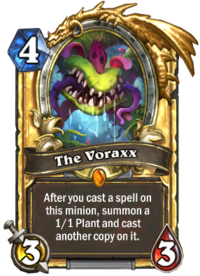 The Voraxx(55556) Gold.png