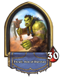 Thrall, Son of Durotan(389173).png