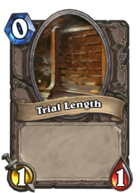 Trial Length(31166).png