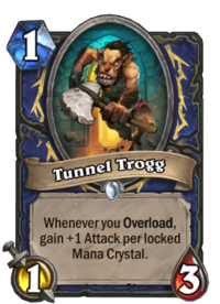Tunnel Trogg(27246).png