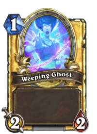 Weeping Ghost(368845) Gold.png