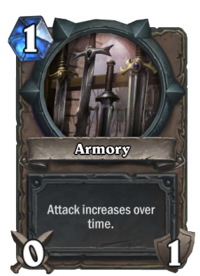 Armory(31162).png