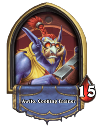 Awilo, Cooking Trainer(91219).png
