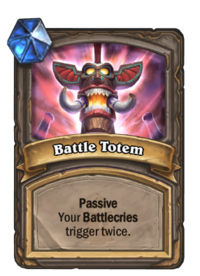 Battle Totem(77224).png
