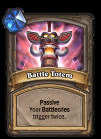 Battle Totem(77224).png