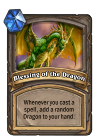 Blessing of the Dragon(184927).png