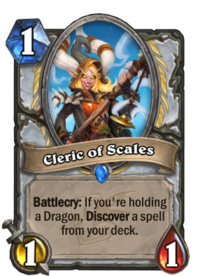 Cleric of Scales(184962).png