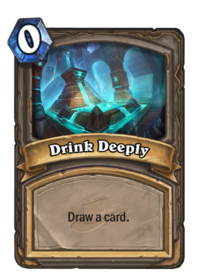 Drink Deeply(27336).png