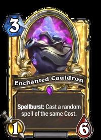Enchanted Cauldron(329992) Gold.png
