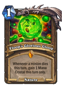 Floop's Glorious Gloop(89898).png