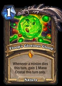Floop's Glorious Gloop(89898).png