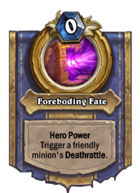 Foreboding Fate(92607) Gold.png