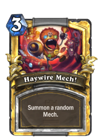 Haywire Mech!(42133) Gold.png