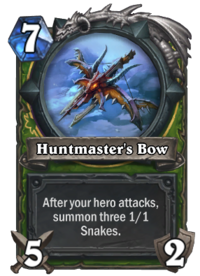 Huntmaster's Bow(339738).png