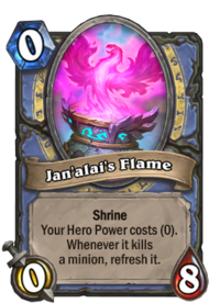 Jan'alai's Flame(90342).png