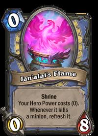 Jan'alai's Flame(90342).png