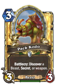 Pack Kodo(464051) Gold.png