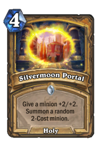 Silvermoon Portal(42054).png