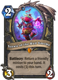 Tenwu of the Red Smoke(388954).png