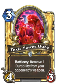 Toxic Sewer Ooze(49701) Gold.png
